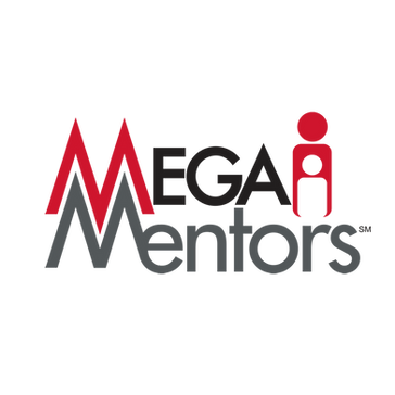 MEGA_Mentors_logo_Jun_2020.png