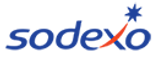 Sodexo-Logo-Graphic-crop.png