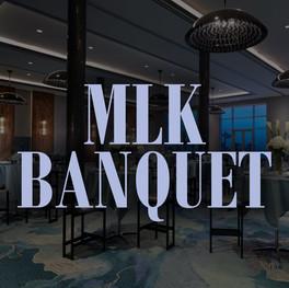 MLK Banquet.jpg