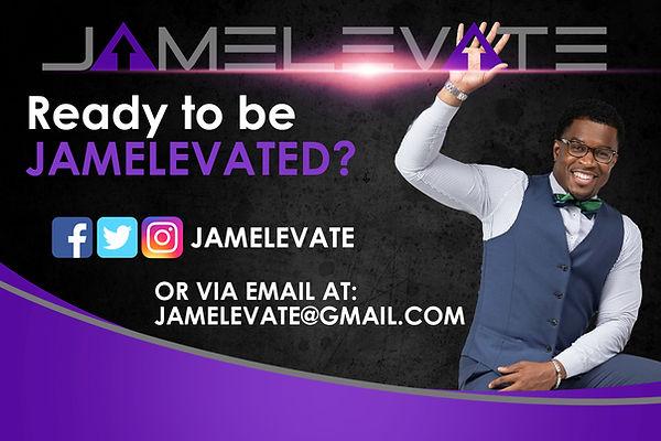 Jamelevate Flyer Side2 - updated.jpg