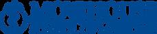 MSM_Logo_PMS_280_Blue.png