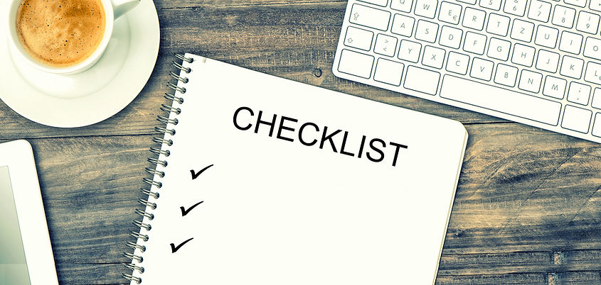 checklist-b5cc01.jpg