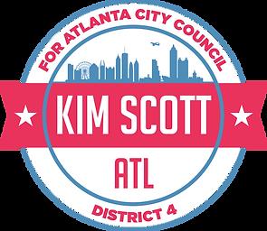 Kim Scott Atl Logo.png