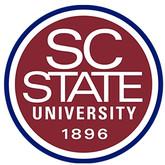 South-Carolina-State-University-640x480.