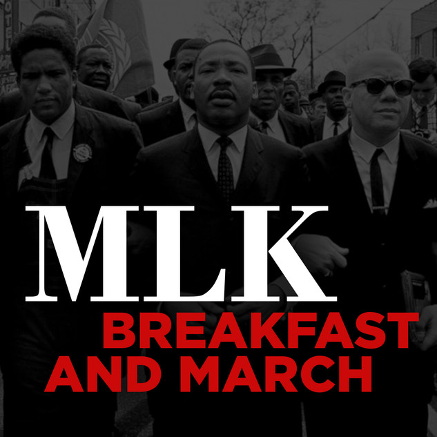 Breakfast and March.jpg