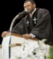Spann Preaching2.png