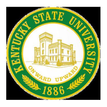 Kentucky_State_University_seal.png
