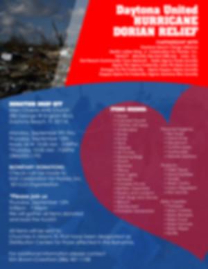 Hurricane Relief2.jpg