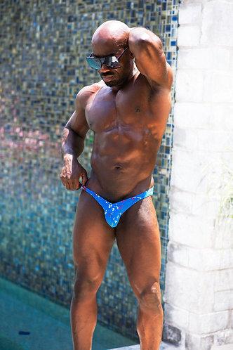 Splash Bikini