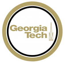 GEORGIA-TECH-CIRCLE-300x294.png