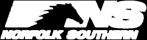 Norfolk_Southern_Railway_Logo.png