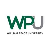 william-peace-university-logo-01.jpg
