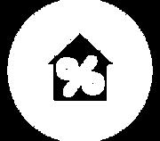 noun_Mortgage_1392350.png