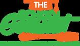 TSG Logo Final wTagline.png