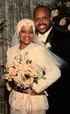 Wedding Day- November  15,1998_edited.jp