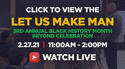 View the Live Black History.jpg
