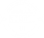 Kim Scott Atl Logo WHITE.png