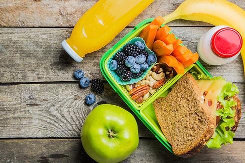 lunchbox-1568x1045.jpg