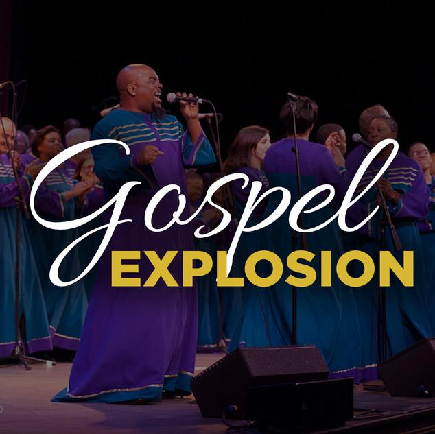 Gospel Explosion.jpg