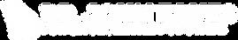 Eaves Logo Final - White.png