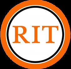 RIT-CIRCLE-300x294.png