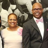 The Pink Frog Affair 2014