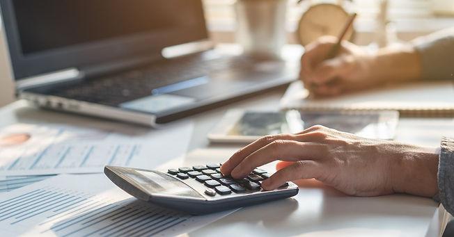 Tax-deduction-business-planning.jpg