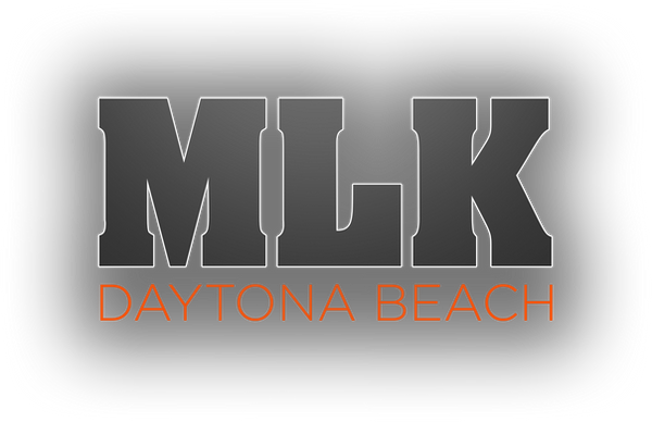 MLK Daytona Beach Logo W SHADOW.png