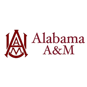 ALABAMA-A-AND-M-640x480.png