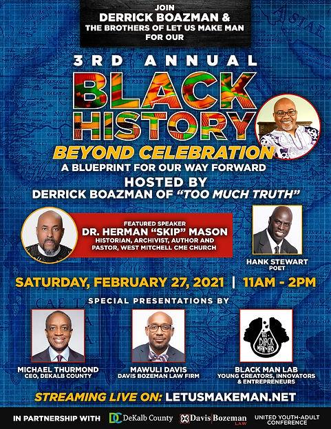 Black History Month Program 2021.jpg