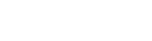 clark-white.png