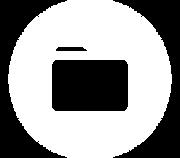 noun_Folder_2349104.png