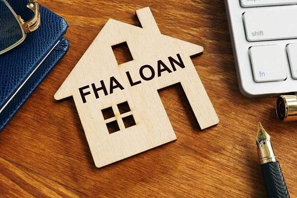 fha-loans-e1561749256651.jpg