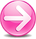 pink arrow button.png