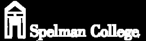 spelman-logo-white-2.png