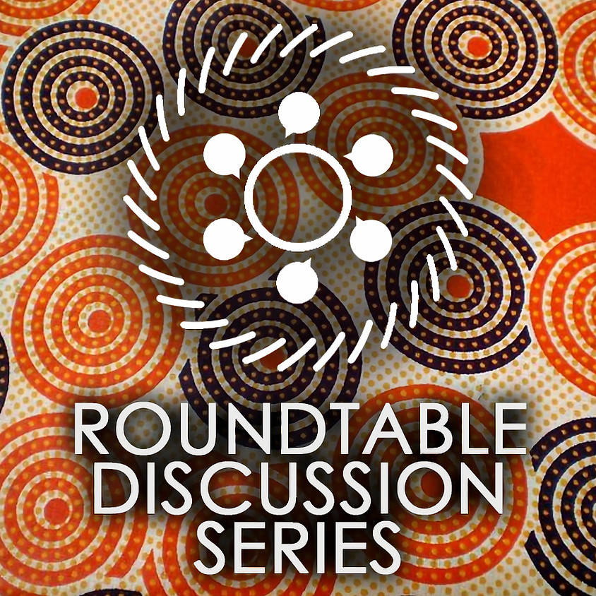 2017 Roundtable Discussion Series - Reading, Viewing, Thinking and Acting