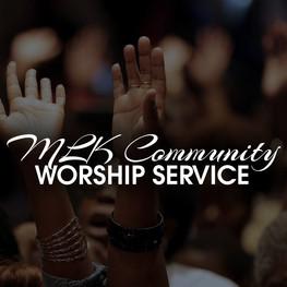 Community Worship Service.jpg