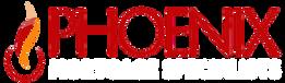 phoenix_logo2.png