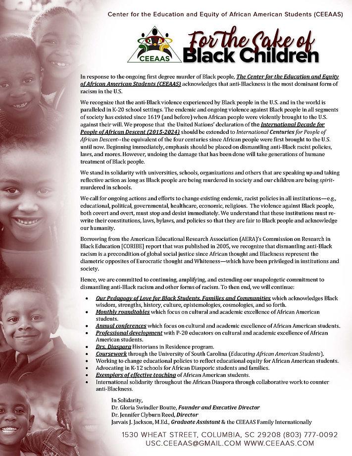 Official.Anti.Black.Statement.CEEAAS.jpg