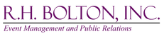 RHBOLTON Logo Revised.png