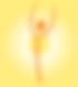 Vistacard logo.PNG