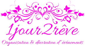 logo+1jour2reve.png