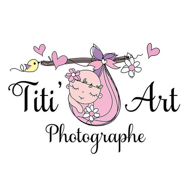 logo+titiart.jpg