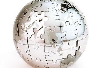 globe2_edited.jpg