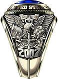 USAFA_2007_Ring.jpg