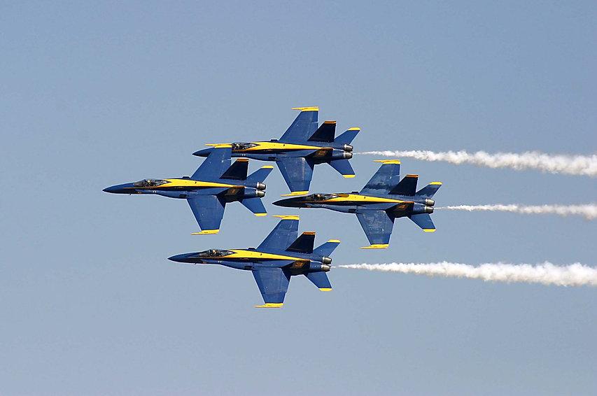Blue Angeles Formation.jpg