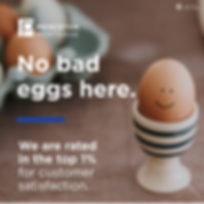 EASTER_Square-01.png