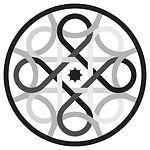SHLC-Logo-BW-Knot-Large.jpg
