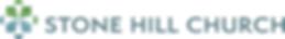 shc-placeholder-logo.png