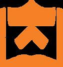 lib_logo_orange.png